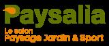 France • Paysalia 2019 • 03-05.12.2019 Lyon