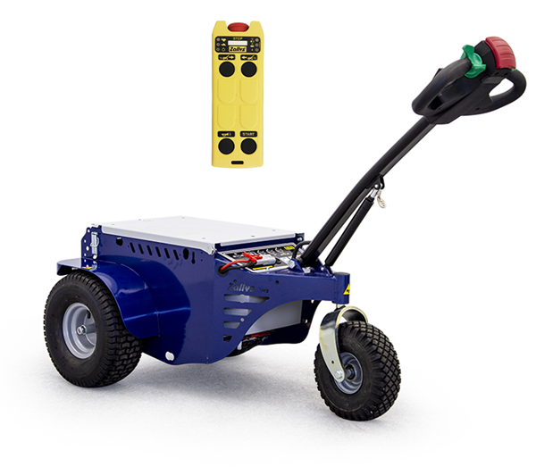 motorized cart mover, cart pusher,tow tractors,electric tug,towing tractor,electric tow,Zallys electric vehicles,pedestrian electric tugs,electric tugs,towing unit,electric pedestrian tug,wheeled tugs,pedestrian operater tugs,removable battery tug,electric tow tug,electric tow vehicle,electric powered tug,electric tuggers,pedestrian towing tractor,battery powered movers,battery electric tugs,motorized tugs,quality electric tow tug,electric power mover,towing tractor,made in italy tugs,warehouse movers,electric warehouse movers,electric vehicle to move weight,electric controlled power tugs,electric pedestrian controlled tug trucks