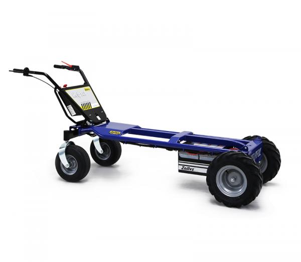 electric carts,motorised trolley, Zallys electric vehicles, electric trolleys,electric wheelbarrow,electric vehicle for material handling,motorised wheelbarrow,motorised electric wheelbarrow,electric powered barrow,powered wheelbarrow,battery wheelbarrow,brio electric tipper,electric vehicles,zallys,electric wheight mover,electric vehicles Zallys,electric weight mover,electric transporter,power barrows,minidumpers,electric tippers,4 wheeled electric transporter,electric power mover,battery powered wheelbarrow,electric dumper,pedestrian controlled electric vehicle,pedestrian controlled wheelbarrow,pedestrian controlled transporter
