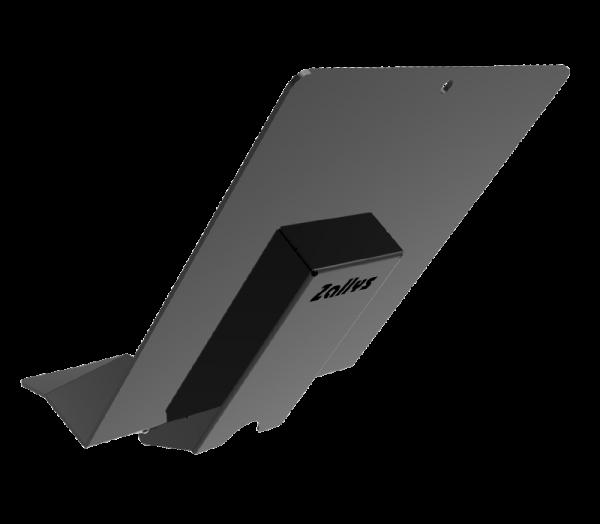 Steel Notepad Holder for K series
