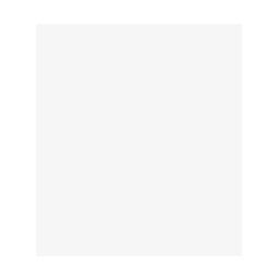 Movimentazione roll box e contenitori