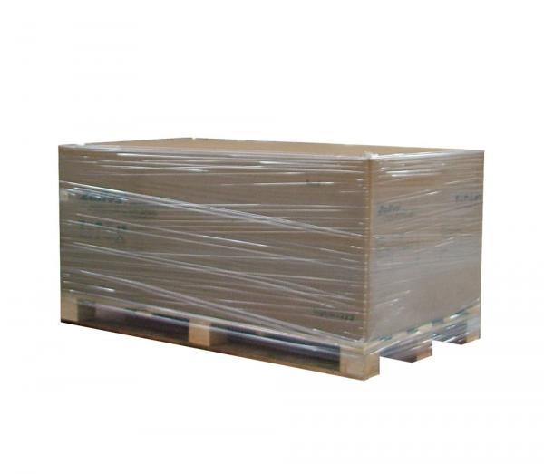 950 x 1500 x h 950 mm - 442 kg