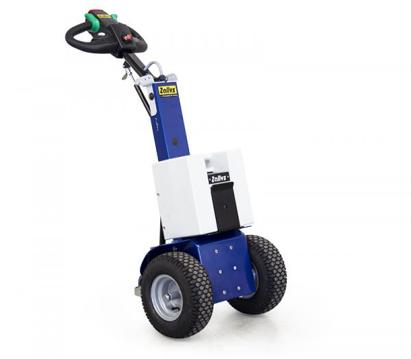 tow tractors,electric tug,towing tractor,electric tow,Zallys electric vehicles,pedestrian electric tugs,electric tugs,towing unit,electric pedestrian tug,wheeled tugs,pedestrian operater tugs,removable battery tug,electric tow tug,electric tow vehicle,electric powered tug,electric tuggers,pedestrian towing tractor,battery powered movers,battery electric tugs,motorized tugs,quality electric tow tug,electric power mover,towing tractor,made in italy tugs,warehouse movers,electric warehouse movers,electric vehicle to move weight,electric controlled power tugs,electric pedestrian controlled tug trucks